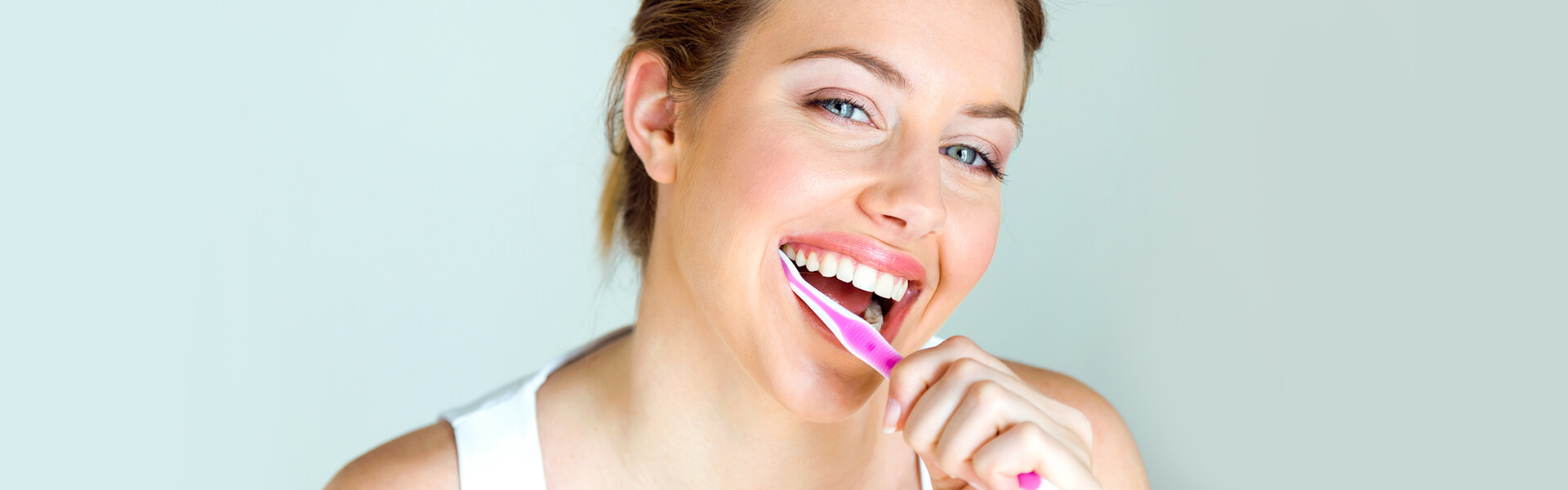 Improve Your Brushing and Flossing with These Tips