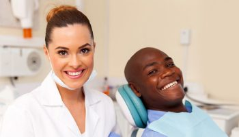An In-Depth Guide to General Dentistry: Everything You Need to Know