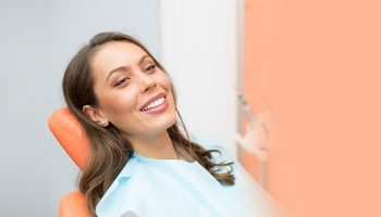 Why You need to Get Regular Dental Cleaning