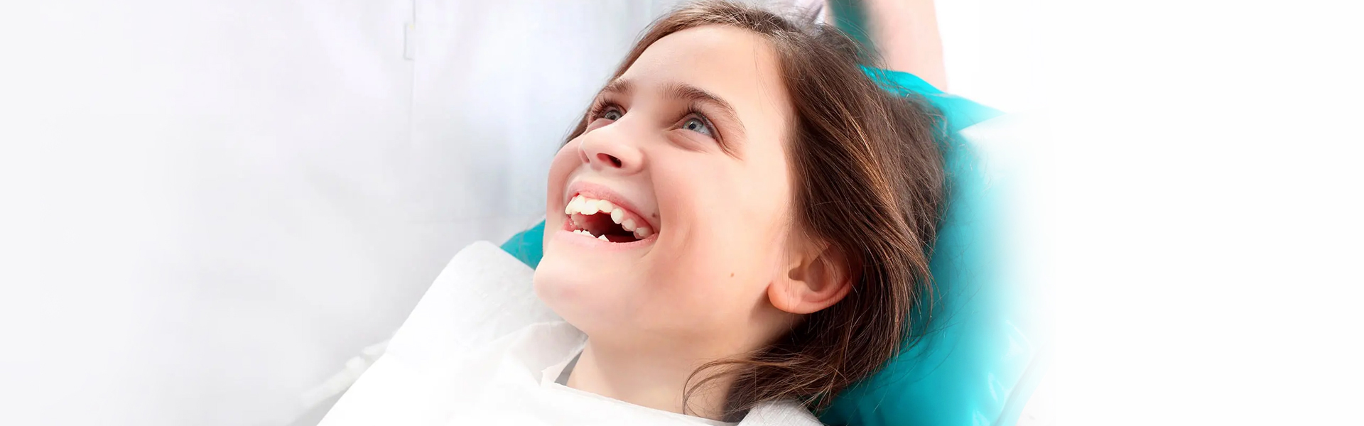 Children Dentistry 101: All You Need to Know