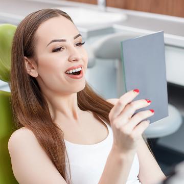 Benefits of Dental Implants in SE Calgary