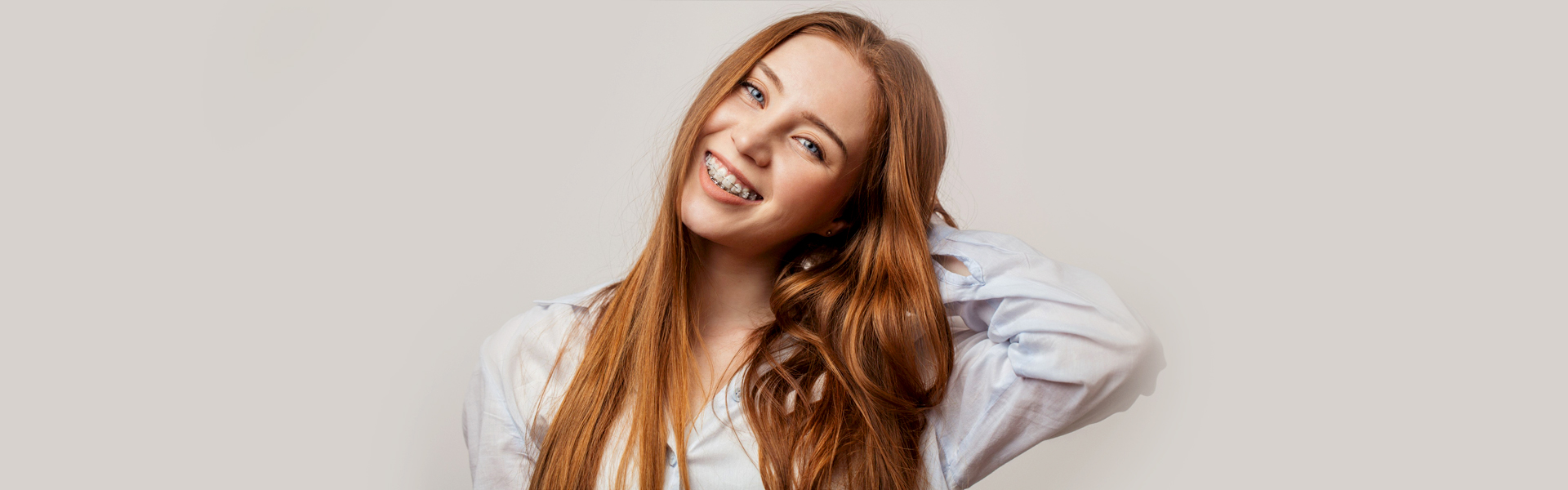 What Is Orthodontics and When Is It Necessary?
