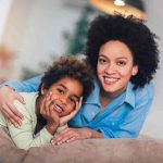 Your Family Dentist in Calgary, AB