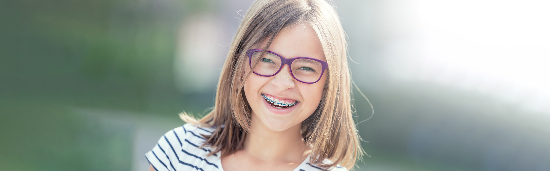 Straightening Your Teeth With Orthodontic Treatment