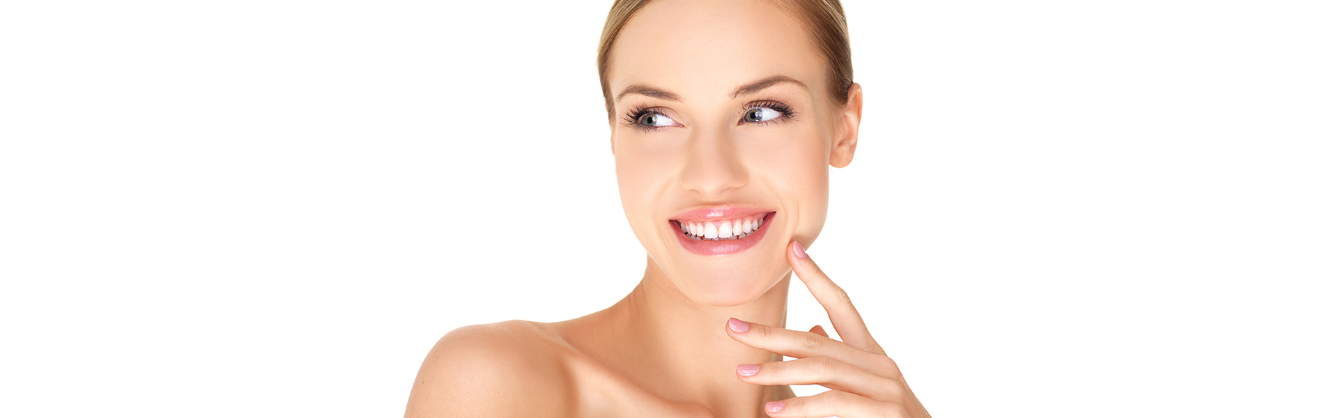 Elements of Cosmetic Dentistry