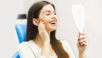 Dental Implants – The Sustainable and Effective Teeth Replacement Treatment