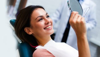 Get Quality Dental Treatment From Your General Dentist